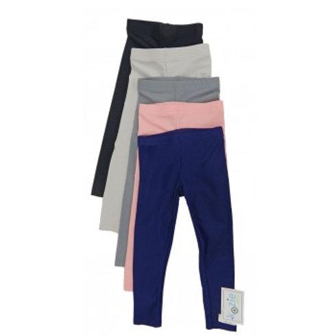 Sensory Compression Pants by Kozie Clothes