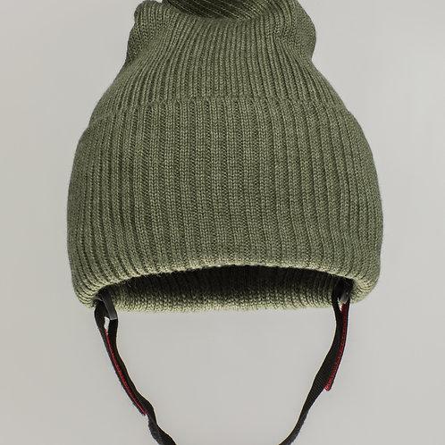 Lenny - Soft Protective Helmet - by RibCap