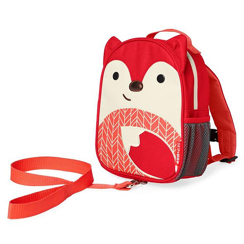 Toddler Adapted Feeding Tube Backpacks by TubieeGo