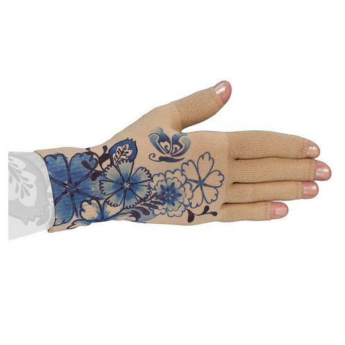 Serenity Glove by LympheDIVAs