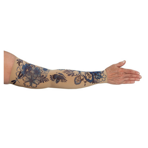 b9b05b6cdd Serenity Arm Sleeve by LympheDIVAs