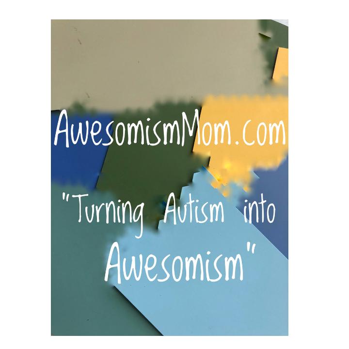 AwesomMom.com
