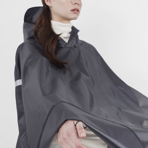 Cleverlite Rain Capes by Cleverhood
