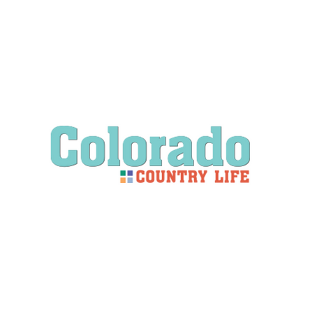 Colorado Country Life