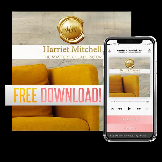 HM download.png