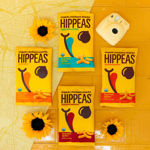 Hippeas_Chrilleks_Campaign_RollOut_29.jp