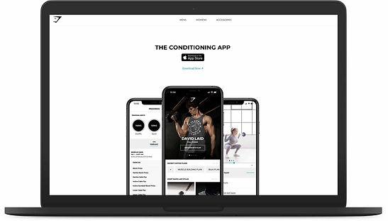 Gymshark_Chrilleks_App_Campaign_03.jpg