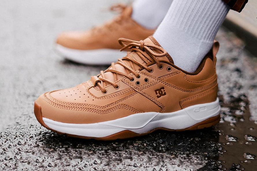 DC_Shoes_E_Tribeka_Vachetta_leather_Hype