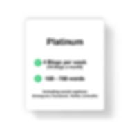 Blog_Content-Writing-Platinum.png
