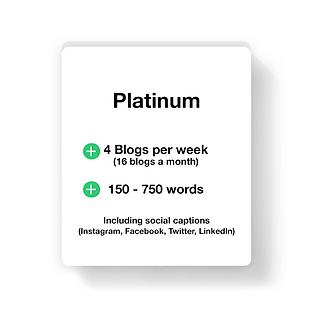 Blog_Content-Writing-Platinum.png