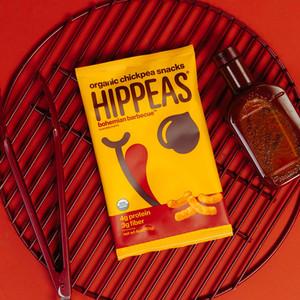 Hippeas_Chrilleks_Campaign_RollOut_12.jp