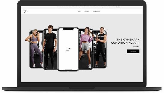 Gymshark_Chrilleks_App_Campaign_01.jpg
