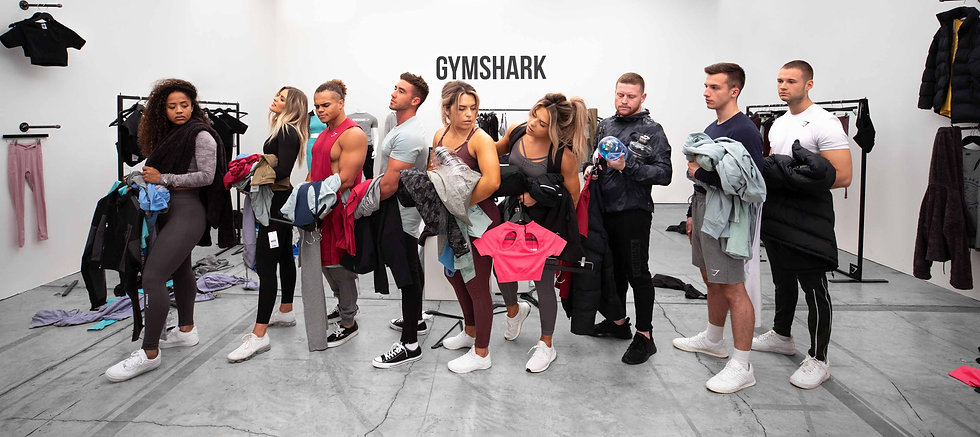 Gymshark_BlackOut_GROUP SHOT_Chrilleks_.