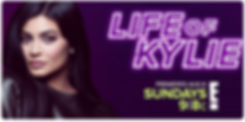 life-of-kylie-chrilleks.png