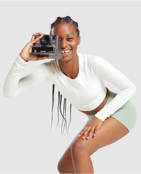 Gymshark_x_Whitney_Simmons_Shorts.jpeg