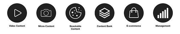 Chrilleks-Social-Media-Agency.jpg