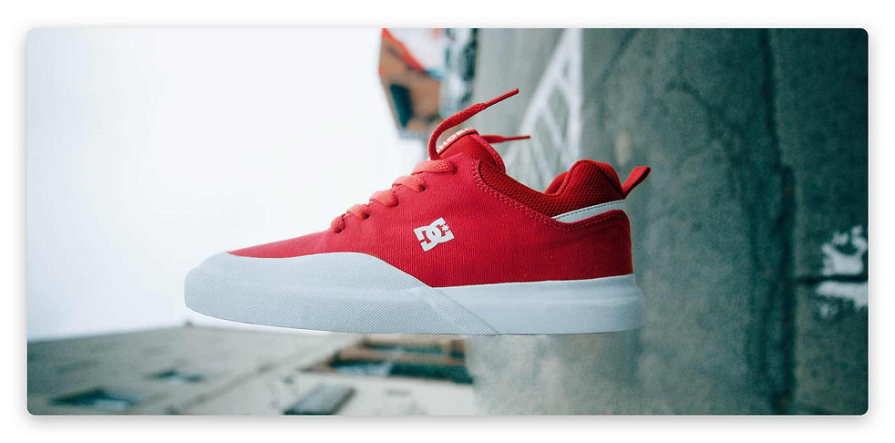 DCShoes_CASE_STUDY_PAGE_11.jpg