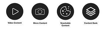 Chrilleks-Social-Media-Agency-Gymshark.j