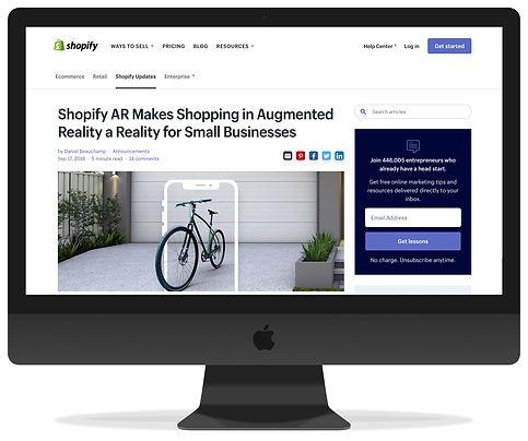 shopify-apple-ar-website-chrilleks.jpg