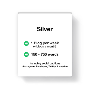Blog_Content-Writing-Silver.png