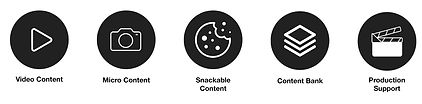 Chrilleks-Social-Media-Agency-LA-Hippeas
