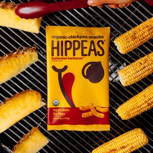 Hippeas_Chrilleks_Campaign_RollOut_13.jp
