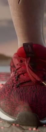xtep_chrilleks_vfx_footwear_02.jpg