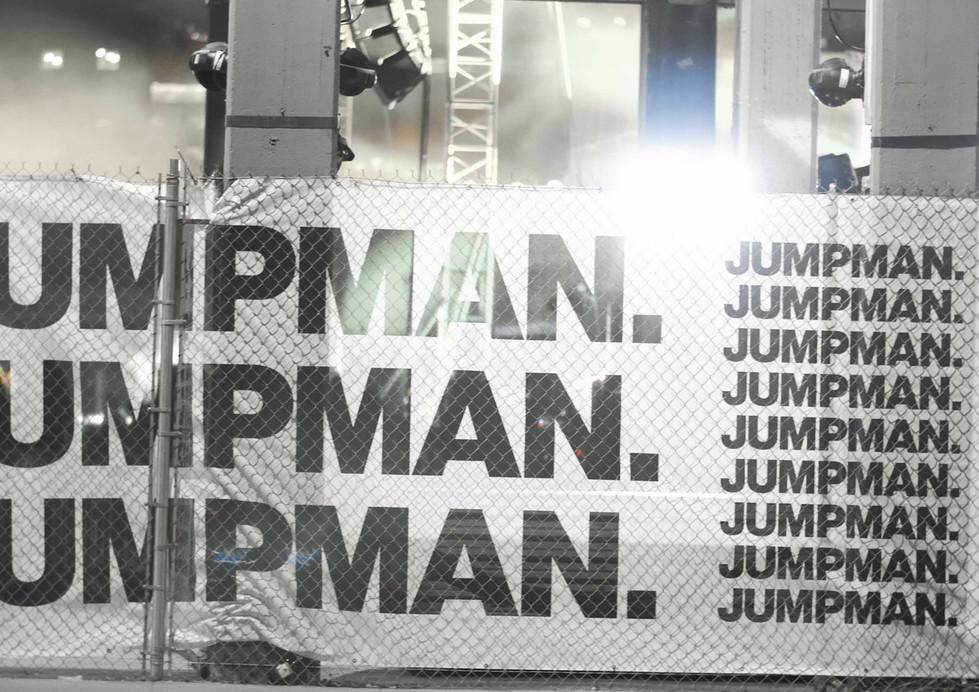 Chrilleks_Snapchat_Jumpman_AllStarWeeken