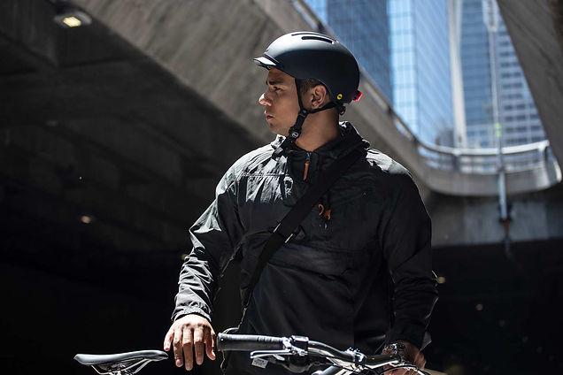 thousand-helmet-chapter-lifestyle-racer-