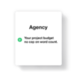 Content-Writing-Agency.png