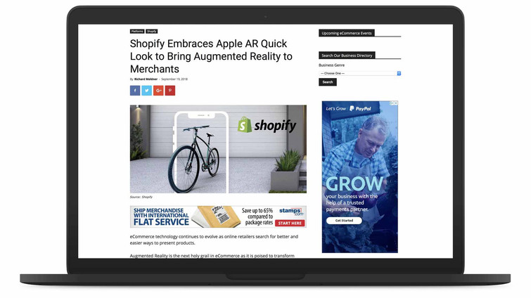 Shopify_Apple_AR_Content_Chrilleks_Media