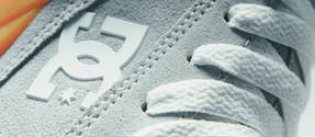 DCShoes | The Penza