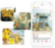 Chrilleks-Social-Media-Agency-LA-Micro-C