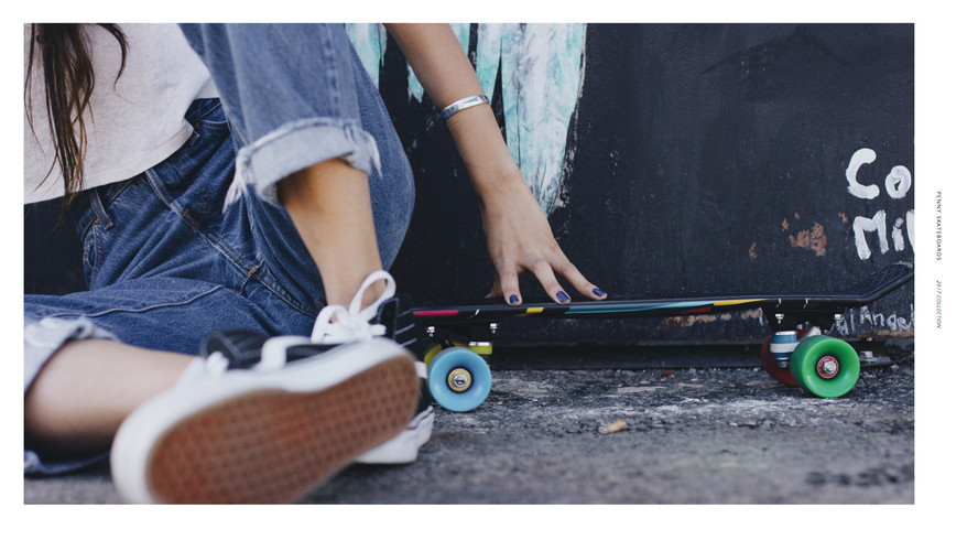 PENNY-BOARDS-CHRILLEKS-_0011_Layer+2+cop