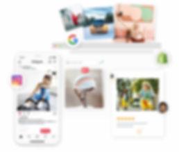 Chrilleks_Content_Creation_LA_Social_Med