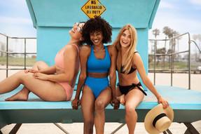 Gymshark | Swimwear