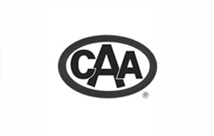 Want to be in a CAA Commercial?