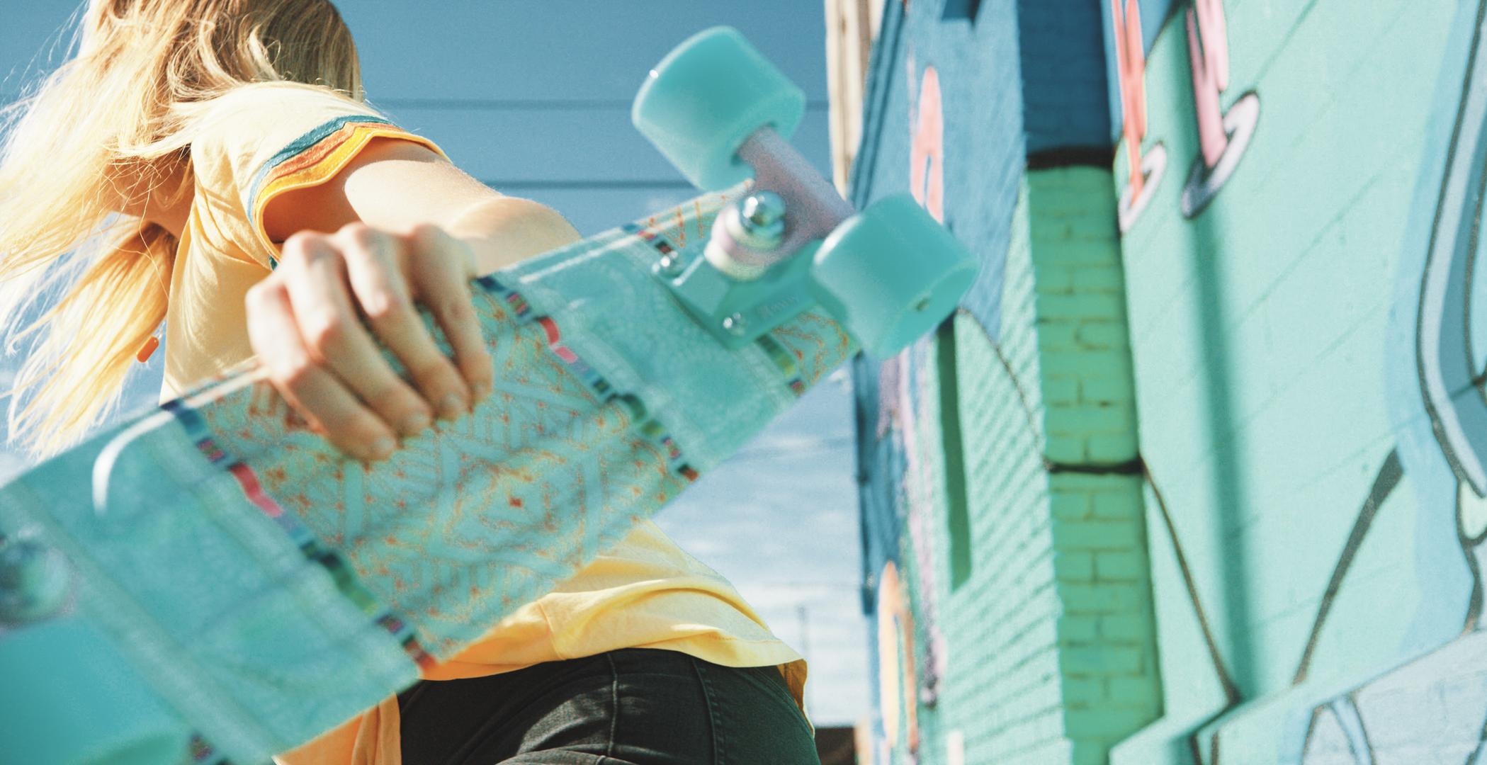 penny-skateboards-social-media-chrilleks