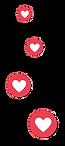 IG-Hearts-Floating.png