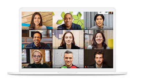 video-call-chrilleks.jpg
