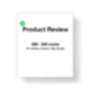 Website_Content-Writing-A-La-Cart-produc