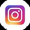 Small_Icon_Instagram_Chrilleks_Social_Pl