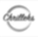 Chrilleks_Logo.png