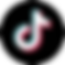 Small_Icon_TikTok_Chrilleks_Social_Platf