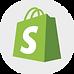 Small_Icon_Shopify_Chrilleks_Social_Plat