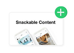 add-on-snackable-content.jpg