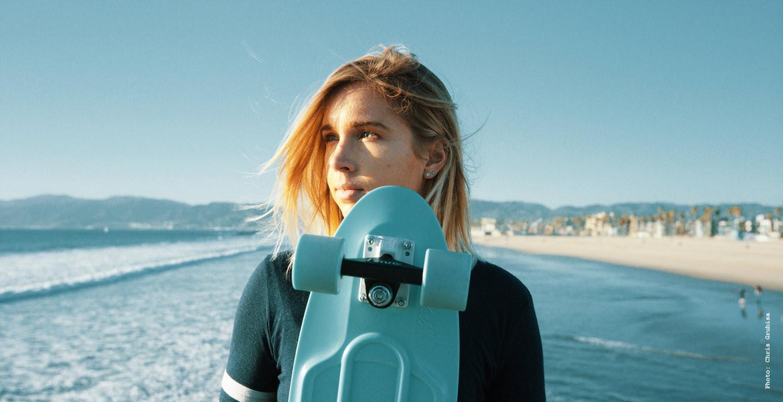 Penny-Board-Chrilleks-Venice-Beach.jpg