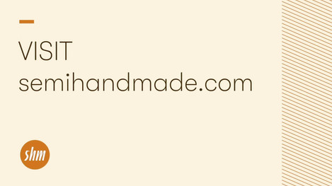 Semihandmade_Chrilleks_09.jpg