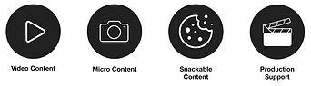 Chrilleks-Social-Media-Agency-Kylie-Jenn