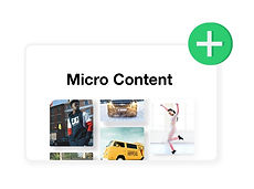 add-on-microcontent.jpg
